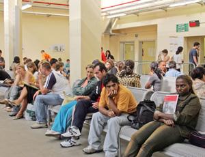 Ufficio Anagrafe A Torino : Anagrafi senza personale una su due chiusa per ferie la stampa